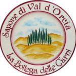 www.bottegadellecarni.it