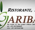http://www.ilgaribaldisanquirico.it/