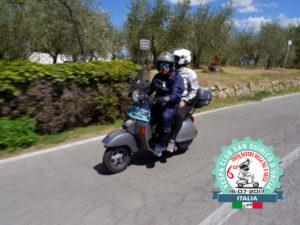 VespaGiro2017_giro155