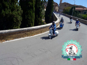 VespaGiro2017_giro17