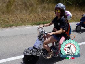 VespaGiro2017_giro20