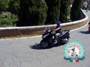 VespaGiro2017_giro29