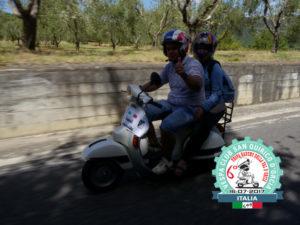 VespaGiro2017_giro387