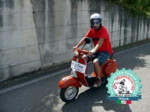 VespaGiro2017_giro417