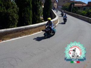 VespaGiro2017_giro45