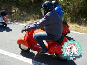 VespaGiro2017_giro550