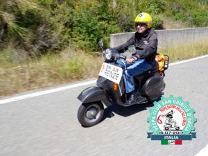 VespaGiro2017_giro556