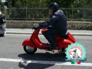 VespaGiro2017_giro568