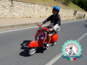 VespaGiro2017_giro578