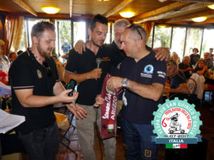 VespaGiro2017_pranzo103
