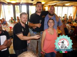 VespaGiro2017_pranzo105