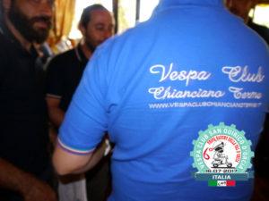 VespaGiro2017_pranzo113