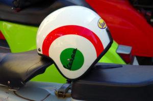 VespaGiro2018_partenza3