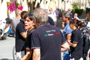 VespaGiro2018_partenza8
