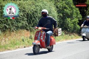 VespaGiro2019_giro218
